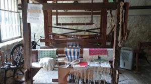 A loom